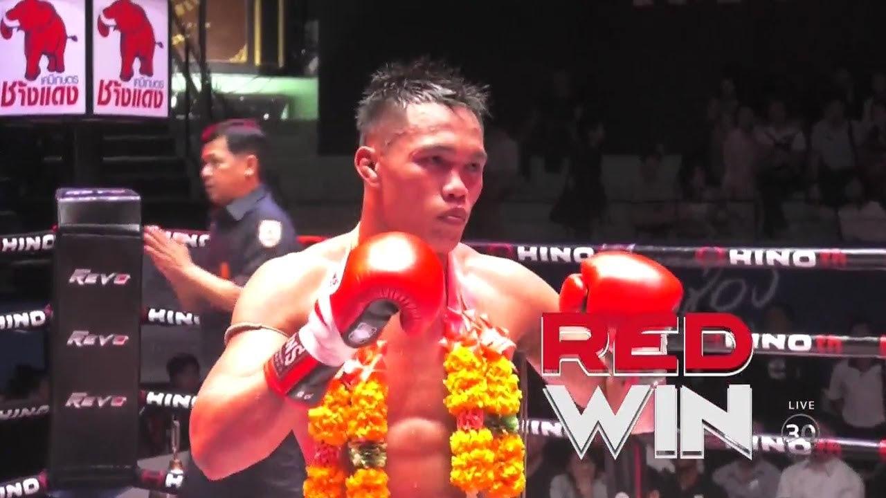 ศึกมวยไทยลุมพินี TKO ล่าสุด 3/3 21 มกราคม 2560 ย้อนหลัง Lumpinee Muaythai HD https://youtu.be/mljbNyAfbbI