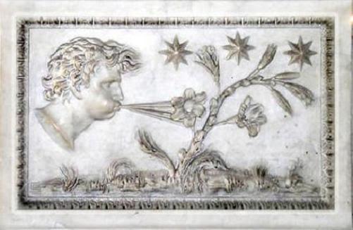 Resultado de imagen de lotofagos odisea