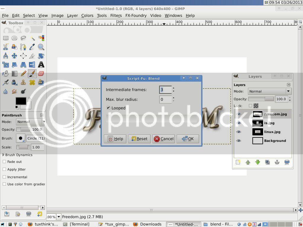 photo blend_options.jpg