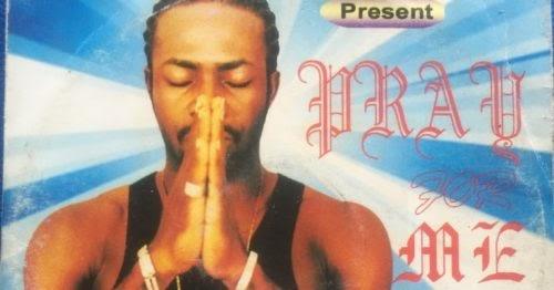 Nigerian Veteran Musician, Sky B Dies After Suffering From An Heart Attack