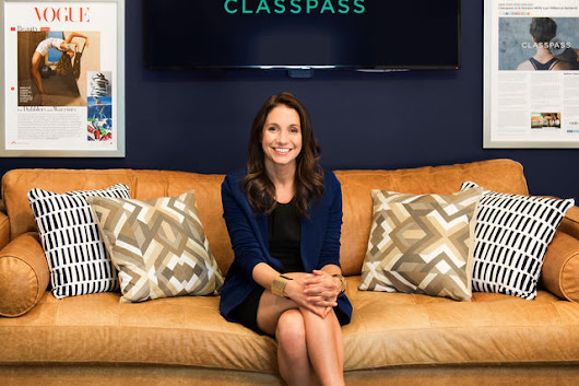 ClassPass' CMO on How and When to Invest in Product Marketing