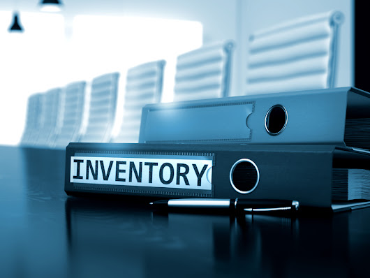 A professional inventory – an extra expense or a way to save thousands?