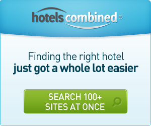 Finding the right hotel just got a whole lot easier - HotelsCombined.com