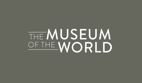 The Museum of the World