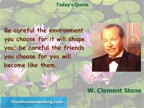 William Clement Stone Quotes. QuotesGram