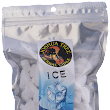 Ice Herbal Chalk | Organic Chalk - Jtree - JTree