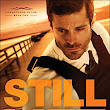 Still Life - A Review