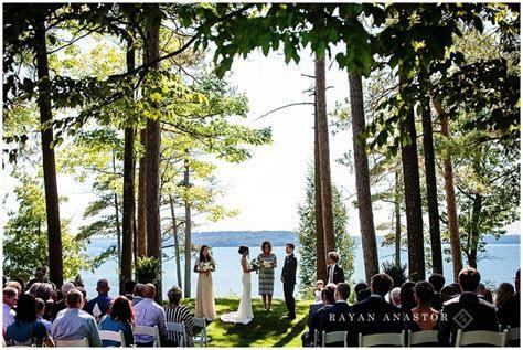 Traverse City MI Wedding   Mai & Nathan   Traverse City
