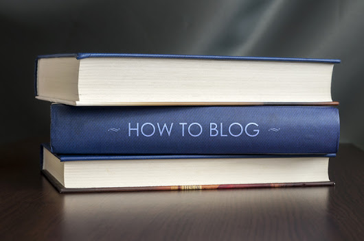How to Create and Run a Successful Education Blog - Write Collective