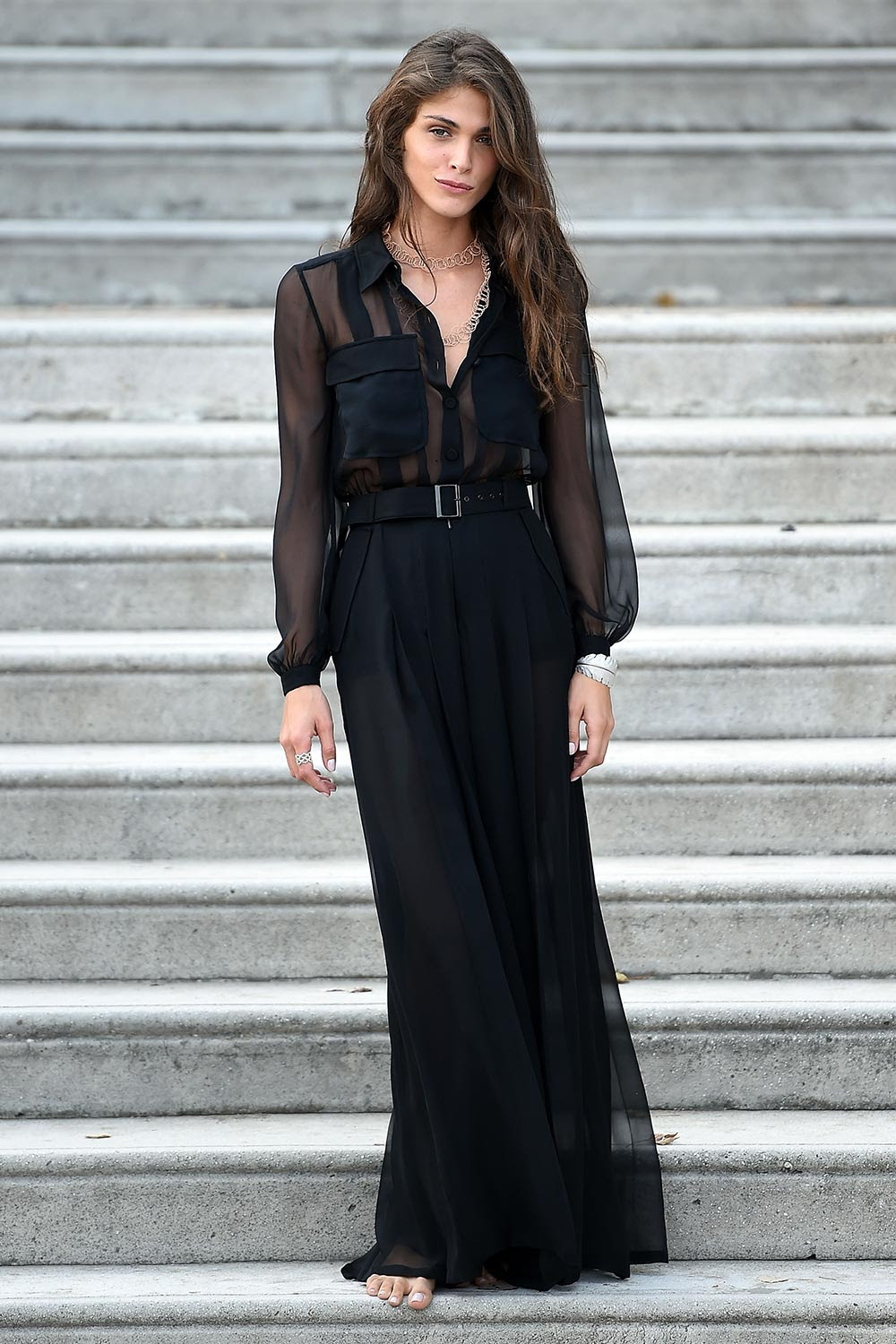 http://assets-prod.harpersbazaar.co.uk/people-and-parties/Best_Dressed/venice-film-festival/2015/elisasednaoui2.jpg