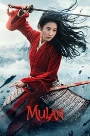 Mulan (2020) Dual Audio [Hindi-ENG] BluRay HEVC 480p, 720p & 1080p | GDRive