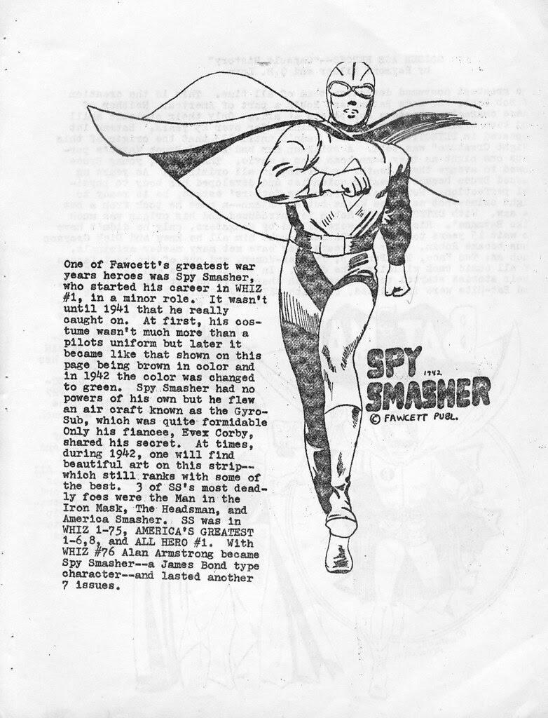 comiccollectorshandbook1_20