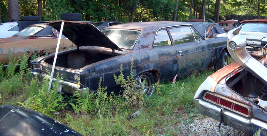 Southern Auto Parts >> Southern Auto Salvage Ellenwood Ga Used Car Parts Collections