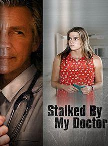 Diagnóstico obsesión