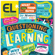 Educational Leadership:Questioning for Learning:Let's Switch Questioning Around