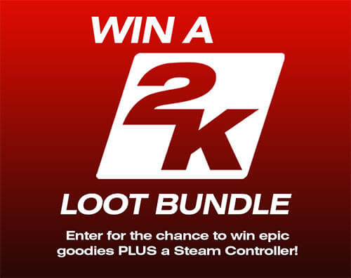 Bundle Stars: Bundle Stars Giveaways
