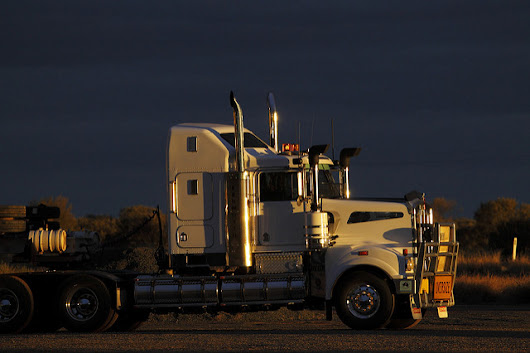First Circuit Thwarts Trucking Company's Efforts To Force Workers into Arbitration - Public Justice
