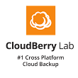 Nixsys: The New CloudBerry's Restore to EC2 Feature Helps Our Offering Greatly
