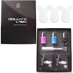 Dolly's Lash Lift Eyelash Wave Lotion Premium Quality Perm Kit - #1 Choice for Professional Curling, Perming, Lifting etc.