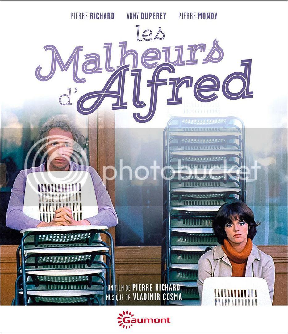 photo aff_malheurs_alfred-2.jpg