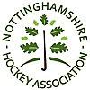 Nottinghamshire Hockey Association