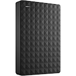 Seagate STEA2000400 2 TB External Hard Drive - USB 3.0 - Portable