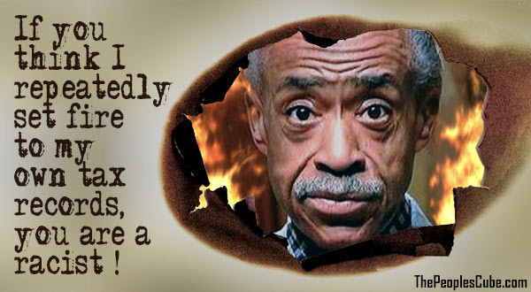 Sharpton_Burnt_Taxes.jpg