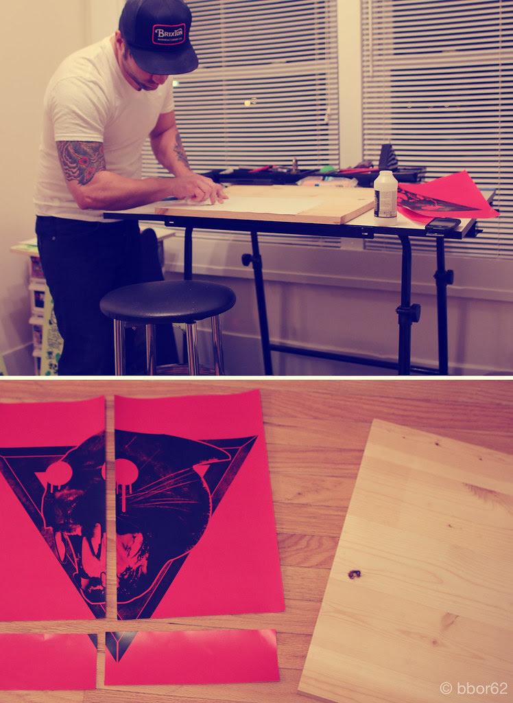 Art Workings2