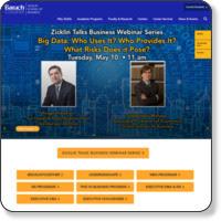 http://zicklin.baruch.cuny.edu/