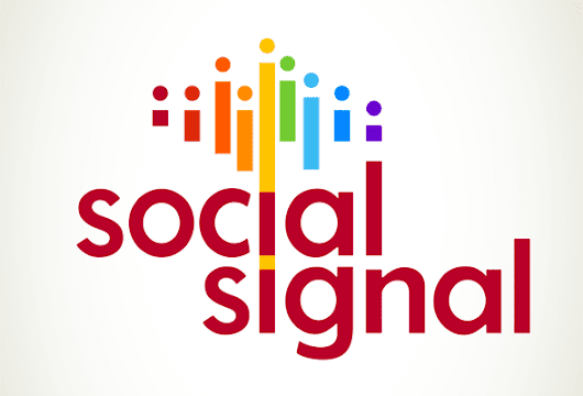 How Social Signals Impact Search Engine Optimization Rankings