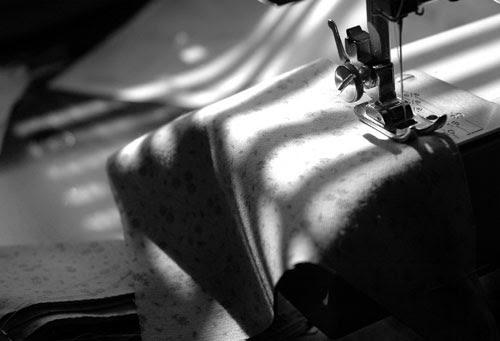 sewing by lana_renee1981 Hickory Ridge Studio