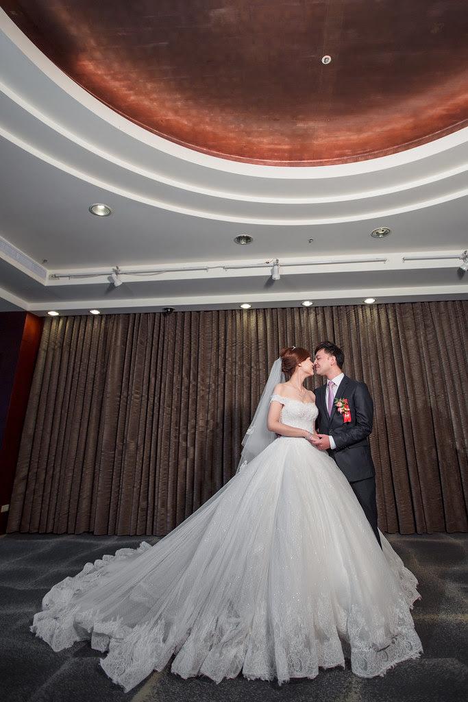 041新竹國賓婚攝