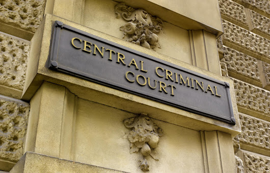 What Happens in the Sentencing Stage of a Criminal Trial?