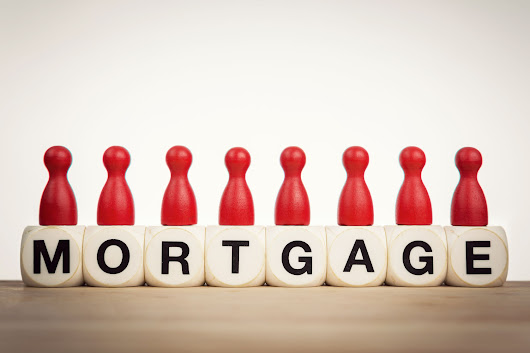 How to improve your chances of being accepted for your first mortgage | The First Time Buyer
