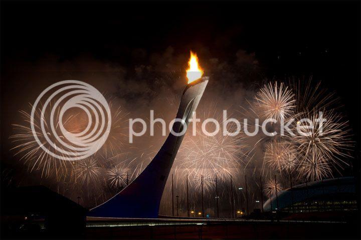 photo Sochi-1_zps2ab2f6a8.jpg