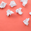 5 Things You Can Never Get Back as a Leader- Lolly Daskal