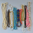 Bead Supplies Wholesale