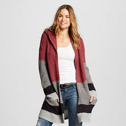 Target at cardigans for shoes women hooded yuba city