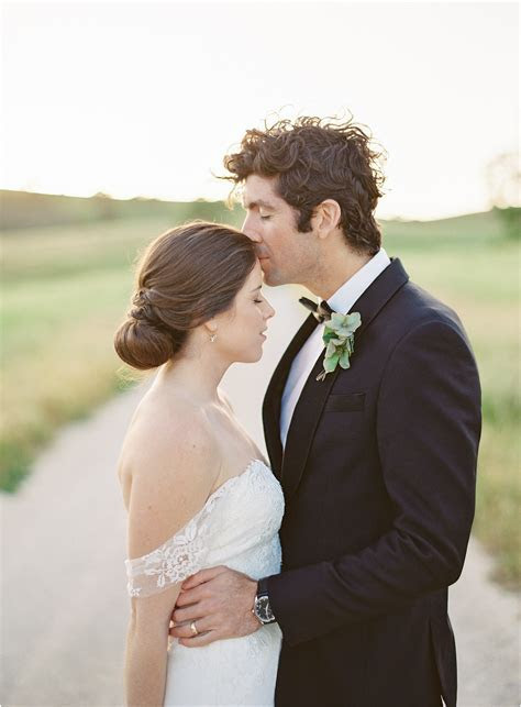 Kestrel Park Santa Ynez Wedding   Ashleigh   ErikAshleigh