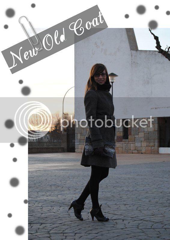 photo 1-15.jpg