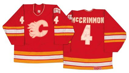 Calgary Flames 1987-88 road jersey photo CalgaryFlames1987-88roadjersey.jpg