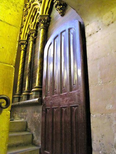 St-Chapelle 3049