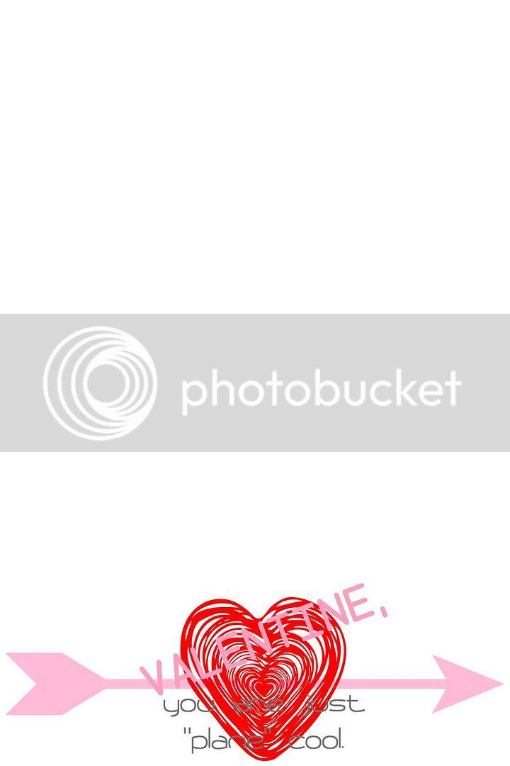 plane valentine traditional photo plane2_zpseu905zlk.jpg