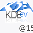 15 years of KDE e.V. - The Early Years | KDE.news