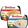Print and Save -  $0.75 off any 1 Bob Evans Side Dish