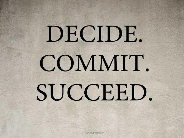Get Here Motivational Quotes For Success Allquotesideas