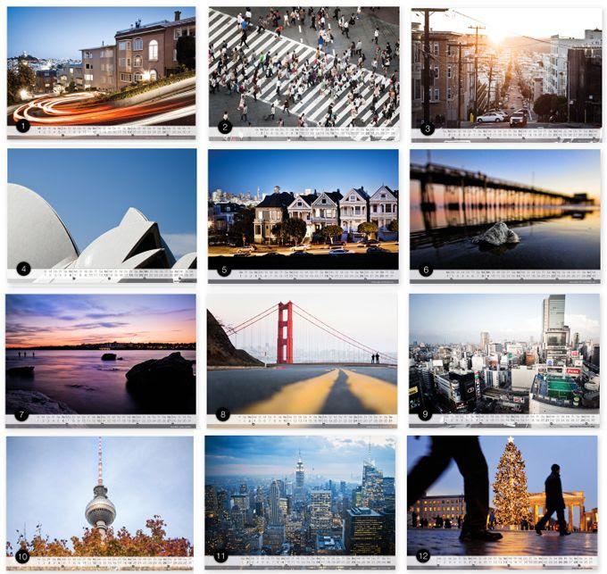 http://i402.photobucket.com/albums/pp103/Sushiina/cityglam/toko1_zps59039a07.jpg