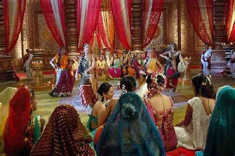 Indian Wedding Sangeet Ceremony   Ideas & Significance