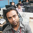 Skill assessment agencies flourish, online tests preferred - Business Today