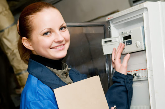 4 Ways to Winterize Your Florida Home and HVAC System